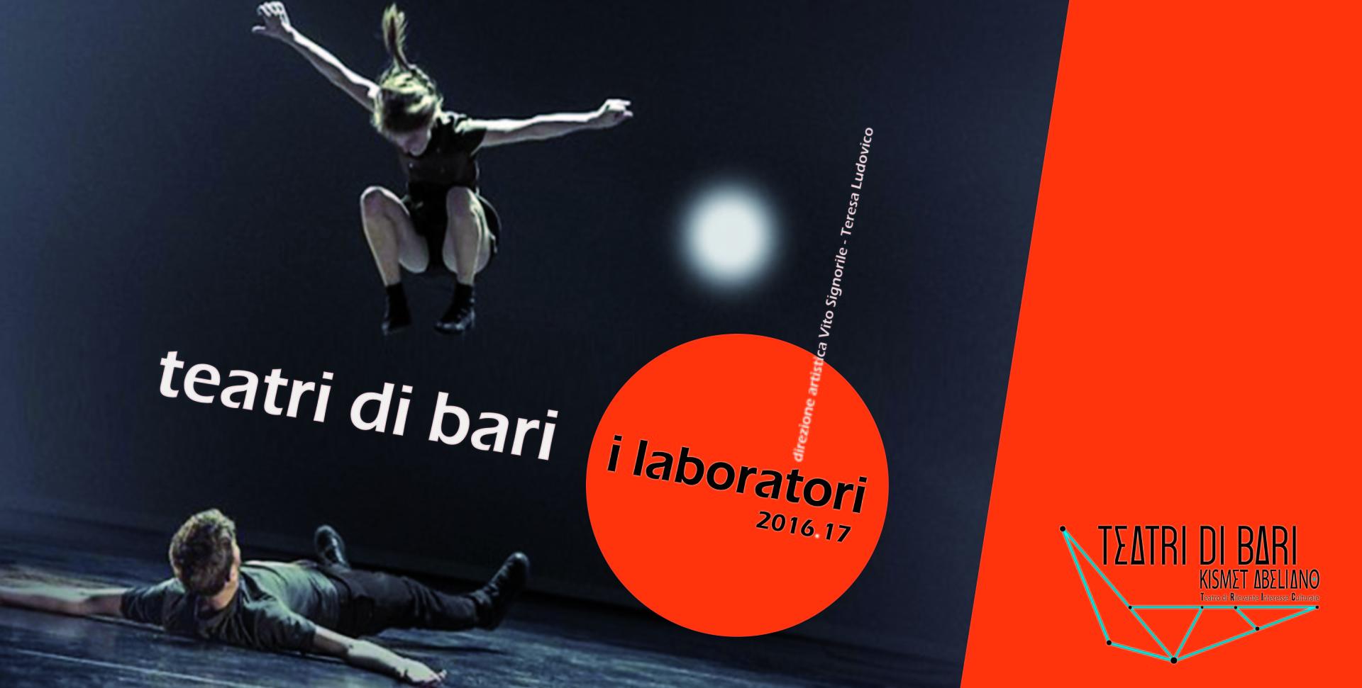 sito LABORATORI-01