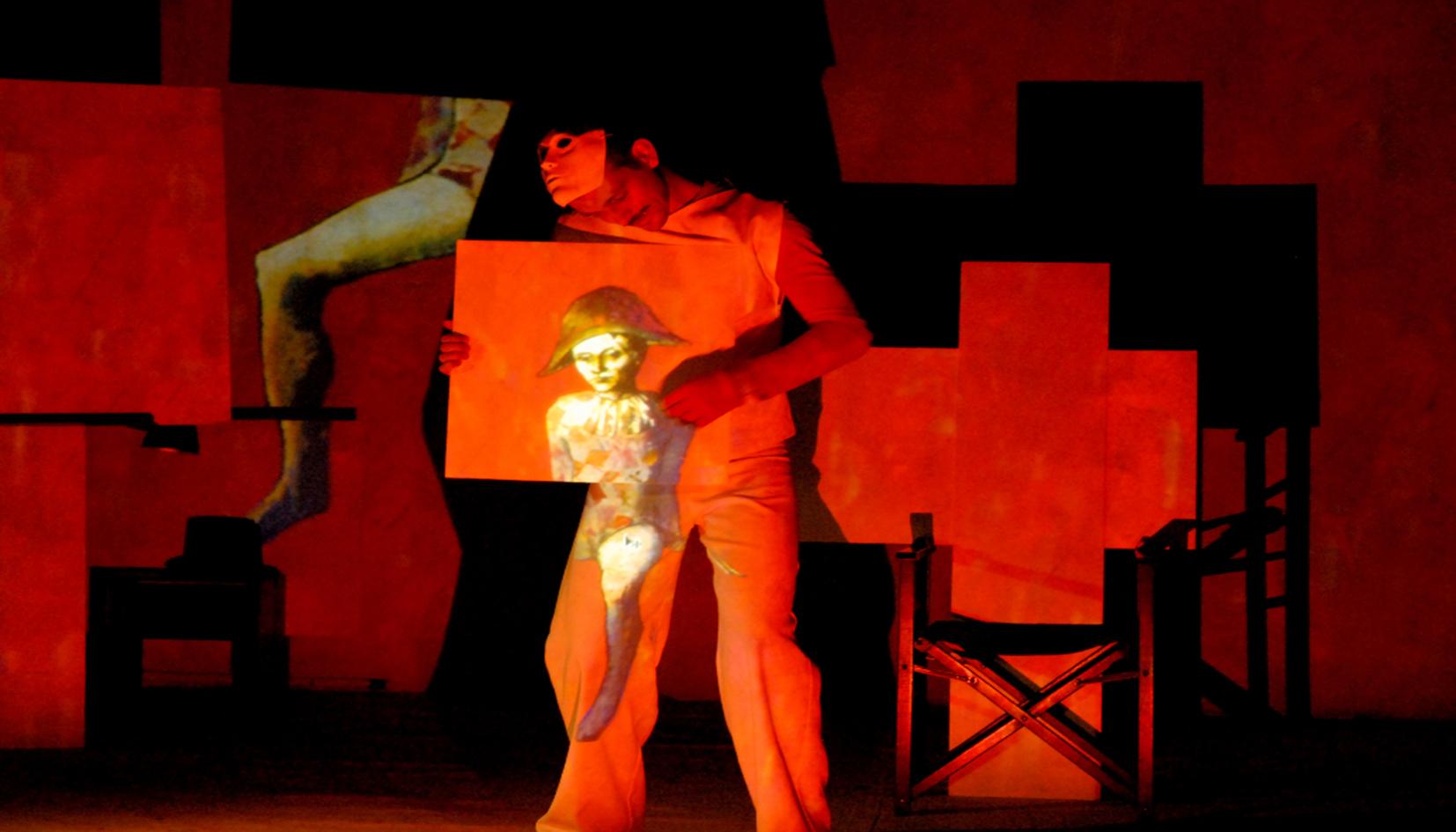 Picablo Teatri Di Bari Blog Archive Teatri Di Bari